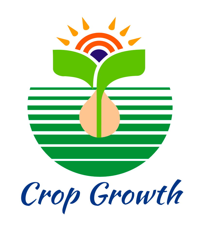 CropGrowth